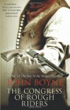 Congress of Rough Riders - John Boyne