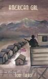 American Girl - Tony Talbot