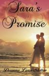 Sara's Promise - Deanna Lynn Sletten