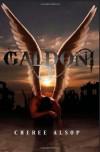 Galdoni: 1 - Cheree Lynn Alsop