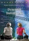 Dziennik bulimiczki - Elisabeth Zöller, Brigitte Kolloch