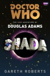 Shada (Dr Who) - Gareth Roberts