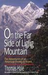 On the Far Side of Liglig Mountain - Thomas Hale