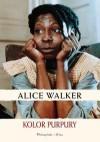 Kolor purpury - Alice Walker, Michał Kołobukowski
