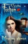 Mroczny płomień (Carpathians, #6) - Christine Feehan