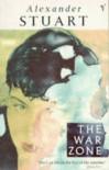 The War Zone - Alexander Stuart