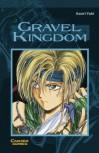 Gravel Kingdom - Kaori Yuki