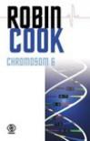 Chromosom 6 - Robin Cook
