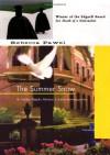 The Summer Snow - Rebecca Pawel