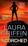 Scorched - Laura Griffin