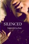Silenced - RaeBeth McGee-Buda