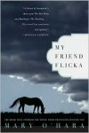 My Friend Flicka -