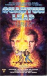 Double or Nothing (Quantum Leap 09) - C. J. Henderson