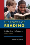 The Power of Reading: Insights from the Research - Stephen D. Krashen