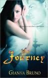 The Journey - Gianna Bruno