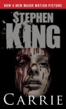 Carrie (Movie Tie-in Edition) - Stephen King