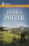 The Soldier's Promise - Patricia Potter