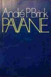 Pavane - André Brink