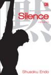 Hening (Silence) - Shūsaku Endō, Tanti Lesmana