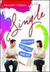 Single - Meredith Goldstein