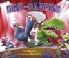 Dino-dancing - Lisa Wheeler, Barry Gott