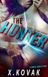 The Hunter - Xandrie Kovak