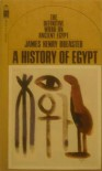 A History of Egypt - James Henry Breasted