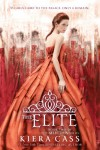 The Elite (Selection - Trilogy) - Kiera Cass