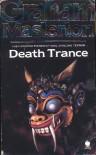 Death Trance - Graham Masterton