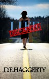 Life Discarded - D.E. Haggerty