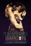 The Sinner's Bargain - Claire Contreras