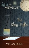 The Glass Coffin - Megan Derr