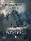 Dzieła zebrane, Tom II. Powieści - Stefan Grabiński