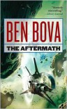 Aftermath (Asteroid Wars Series #4) - Ben Bova