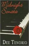 Midnight Sonata - Dee Tenorio