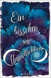 Ein bisschen wie Unendlichkeit - Harriet Reuter Hapgood, Susanne Hornfeck