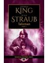 Talizman cz.1 - Stephen King