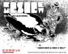 Roscoe Moscow en: ¿Quién mató al rock n' roll? - Alan Moore