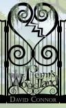 Penn's Woodland - David Connor