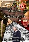 Zimtsterne & Christbaumkugeln - Katzenfisch , Nana Lean, Plasticine , Hope  Pyxidis , Elian Mayes, Antun Čelar