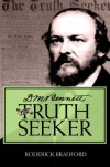 D.M. Bennett, The Truth Seeker - Roderick Bradford