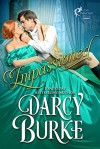 Impassioned (The Phoenix Club) - 'Darcy Burke'