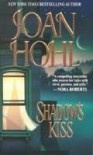 Shadow's Kiss - Joan Hohl