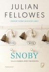 Snoby - Julian Fellowes