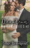 Devotion (Mafia Ties) (Volume 3) by Fiona Davenport (2016-05-29) - Fiona Davenport