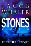 Stones: Data - Jacob Whaler