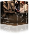 Love Song Series Box Set - Emily Minton, Dawn Martens