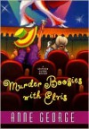 Murder Boogies with Elvis -