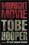 Midnight Movie - Tobe Hooper