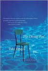 The Diving Pool: Three Novellas - Yōko Ogawa, Stephen Snyder